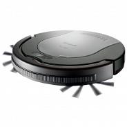 Робот-пылесос Philips FC 8802/01
