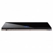 DVD-плеер Sharp BD-HP90RU