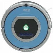 Пылесос iRobot Roomba 790