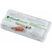 Для вакуумной упаковки FoodSaver рулон FSR2002-l
