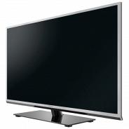 Телевизор Toshiba 46TL963 RB