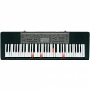 Синтезатор и миди-клавиатура Casio LK-240