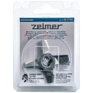 Нож Zelmer для мясорубки (ZMMA028X)