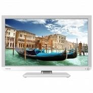 Телевизор Toshiba 22L1354 R