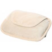 Массажная ванночка для ног Homedics 10HSW