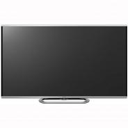 Телевизор Sharp LC-70LE857 RU