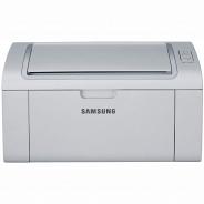 Принтер Samsung ML-2160