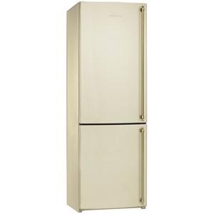 Холодильник Smeg FA860PS Coloniale