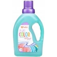 Концентрированный бальзам FB Color для стирки цветной ткани 1.5 л