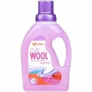 Концентрированный бальзам FB Wool для стирки шерсти 1.5 л
