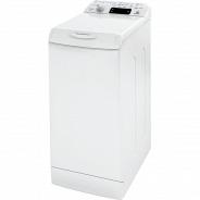 Стиральная машина Indesit IWTE 71280 ECO(EU)