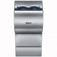 Сушилка для рук Dyson AB05 пластик серый