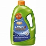 Чистящее средство VAX Ultra Plus