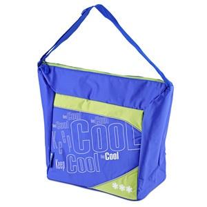 Холодильник Ezetil KC Holiday 28 (сумка-термос)