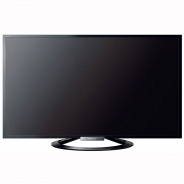Телевизор Sony KDL-55W808A