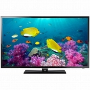 Телевизор Samsung UE39F5300AK