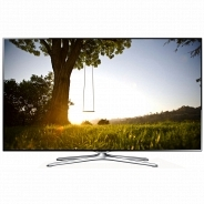 Телевизор Samsung UE40F6500AB