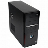 Системный блок OLDI 316Тп PERSONAL (0218040)