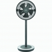 Вентилятор BORK P503