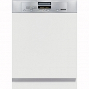 Встраиваемая посудомоечная машина Miele G 5500 SCi