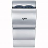 Сушилка для рук Dyson AB06 алюминий