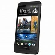 Смартфон HTC One 32Gb