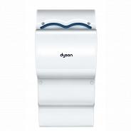 Сушилка для рук Dyson AB07 белая