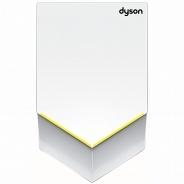 Сушилка для рук Dyson Airblade AB12 белая