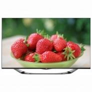 Телевизор LG 42LA690V