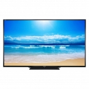 Телевизор Sharp LC-90LE757RU