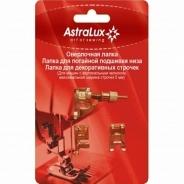 Аксессуар для швейной машины Astralux Astralux DP-0015