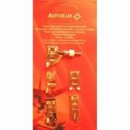 Аксессуар для швейной машины Astralux DP-0016