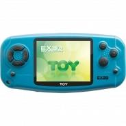 Игровая приставка EXEQ Toy