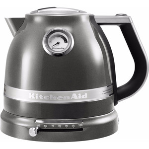 Чайник KitchenAid 5KEK1522EMS (91888)