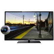Телевизор Philips 40PFL4308T/60