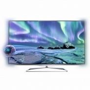Телевизор Philips 50PFL5008T/60