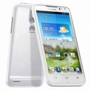 Смартфон Huawei Ascend D1 U9500 White