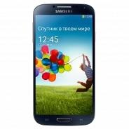 Смартфон Samsung Galaxy S4 GT-I9500 16 Gb  Black
