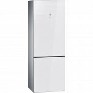 Холодильник Siemens KG 49NSW21R