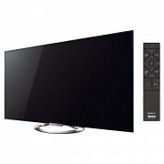 Телевизор Sony KDL-55W905A