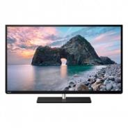 Телевизор Toshiba 32L4353RB