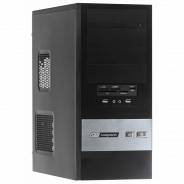 Системный блок OLDI 110ТП PERSONAL (0218039)