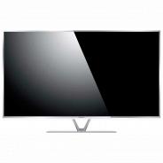 Телевизор Panasonic TX-LR42FT60