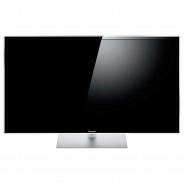 Телевизор Panasonic TX-PR65ST60