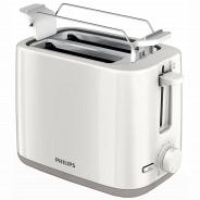 Тостер Philips HD 2596/00