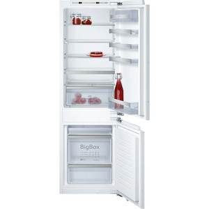 Встраиваемый холодильник NEFF KI 6863D30R