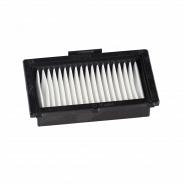 Фильтр для пылесоса EIO HEPA (55600013)