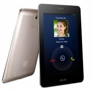 Смартфон ASUS Fonepad ME371MG 16Gb Wi-Fi + 3G Gold