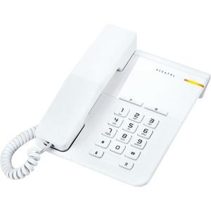 Проводной телефон Alcatel T22
