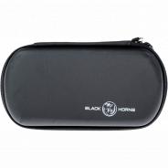 Аксессуар для приставки BLACKHORNS BH Universals 5.0